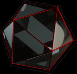 icosa2 (1)