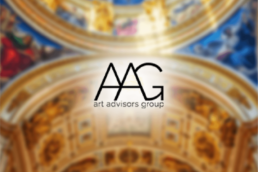 Art Advisors Group