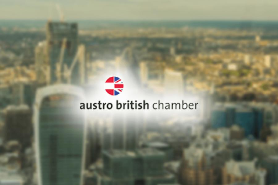 The Austro British Chamber