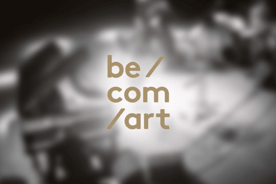 Becom Art