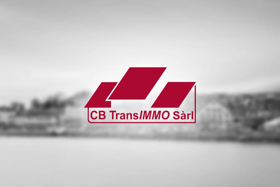 CB Transimmo Sàrl