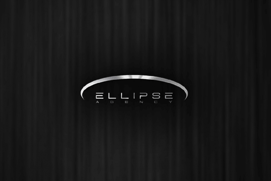 Ellipse Agency