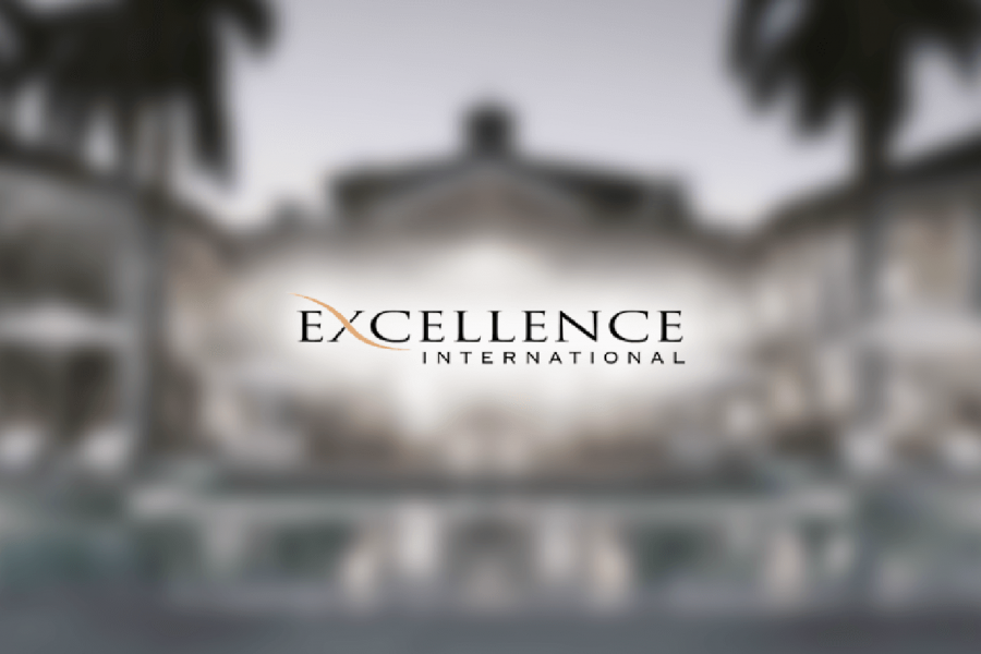 Excellence International