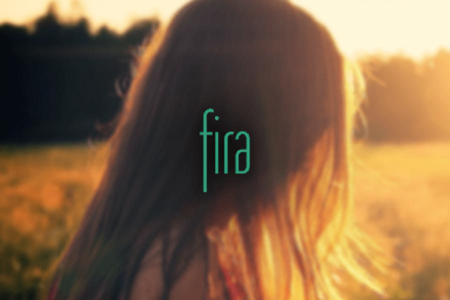 Fira Store
