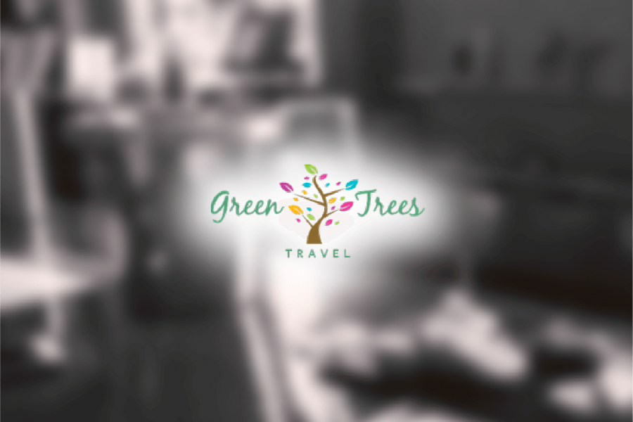 Green Trees Travel