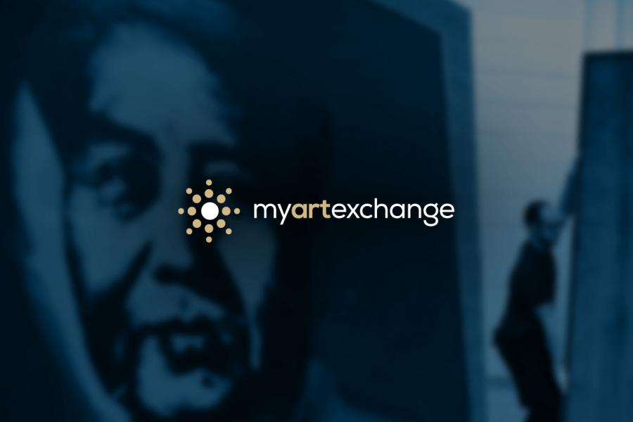 My Art Exchange