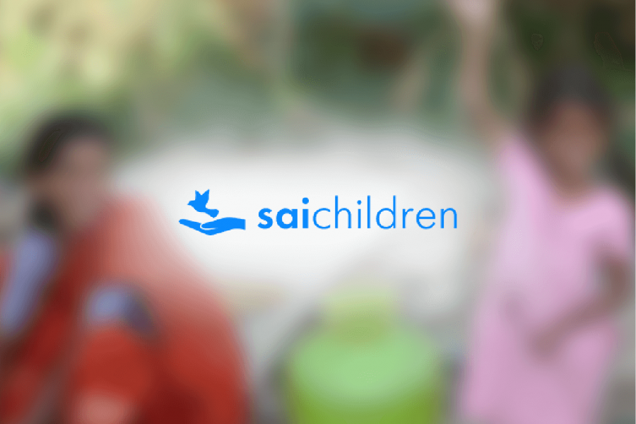 Sai Children