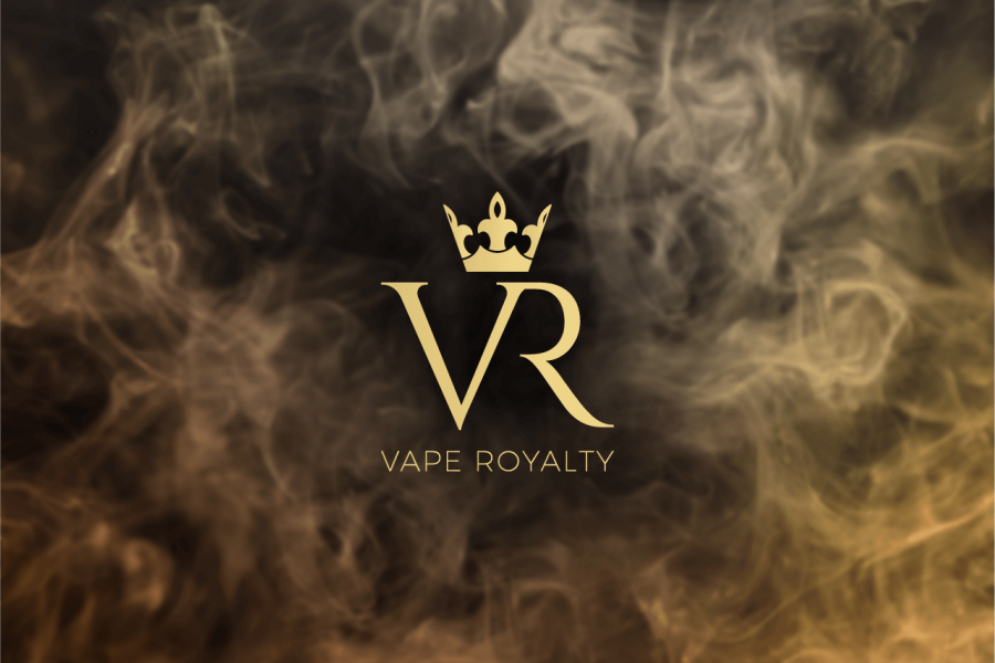Vape Royalty
