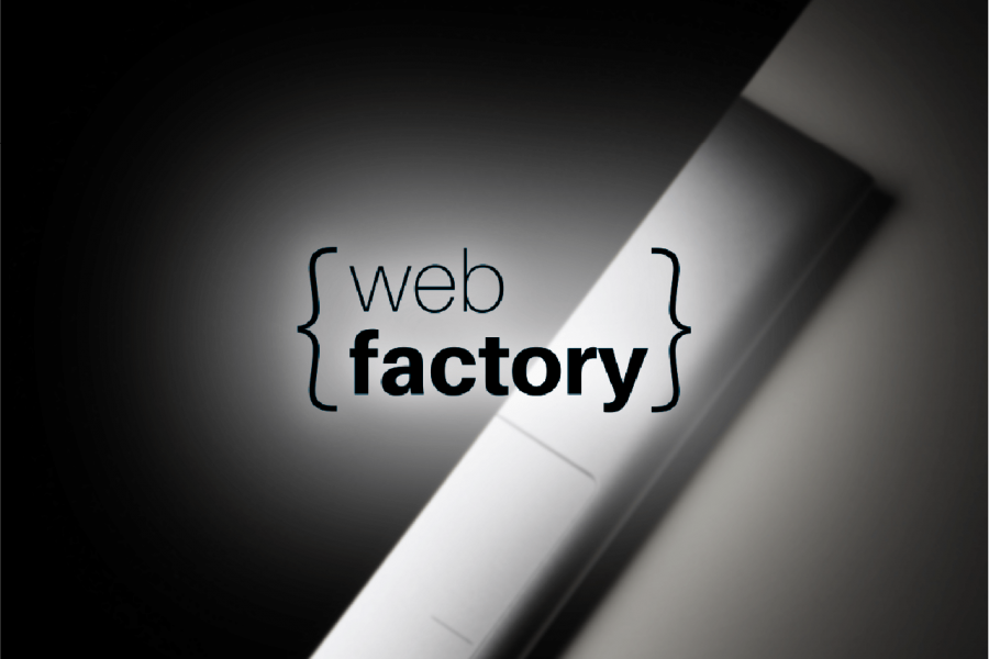 Webfactory Global