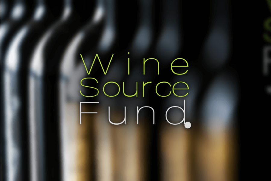 Wine Source Fund