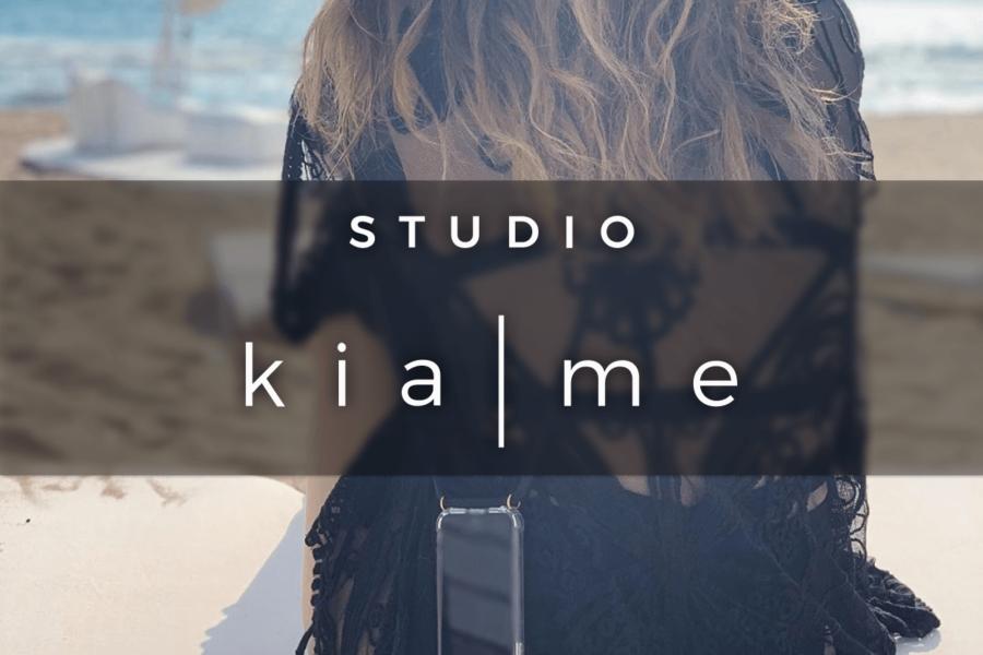 Studio Kia | Me