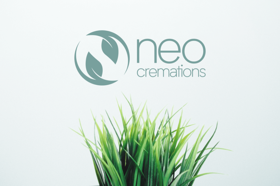 NEO Cremations