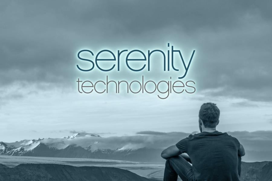 Serenity Technologies Ltd